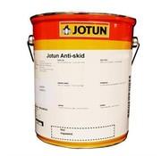 Jotun Anti-Skid Medium