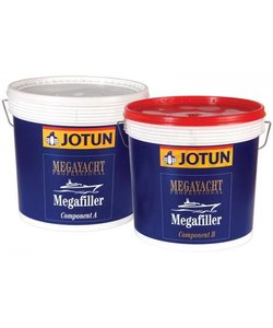 Jotun Megafiller Multi Set