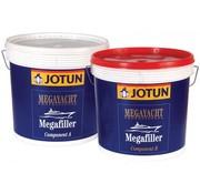 Jotun Megafiller Deck Set