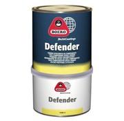 Boero Defender 613 Set