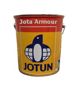 Jotun Jota Armour WG Set (9 liter)