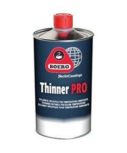 Boero Thinner Pro