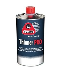 Thinner Pro