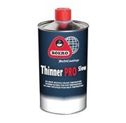 Boero Thinner Pro Slow