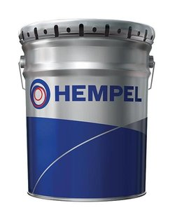 Hempel Antifouling Olympic 86951 (20 liter)