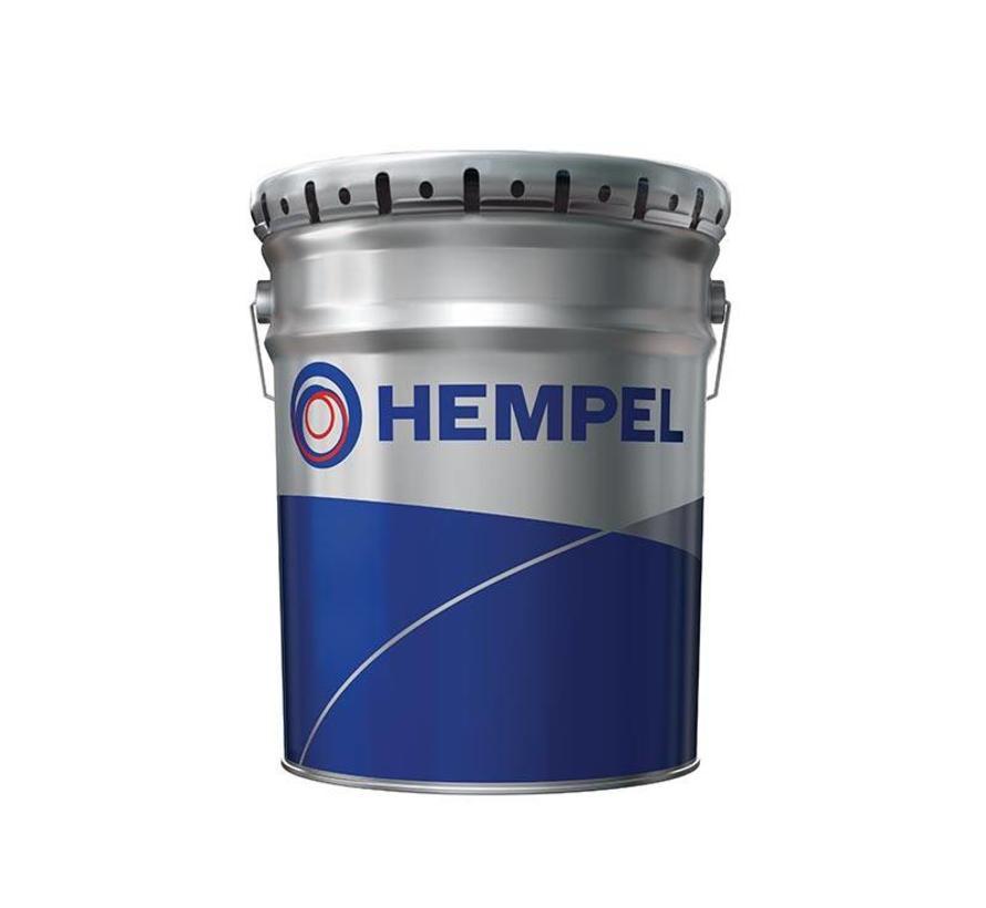 Silicone Aluminium 56914  (5 Liter)