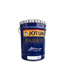 Megayacht Imperial (5 of 20 liter)