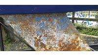 Roest/corrosie, wat is het en hoe los ik dit op?