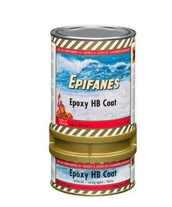 Epifanes Primer Epoxy HB Coat
