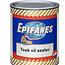 Epifanes Teak Oil Sealer (1 Liter)