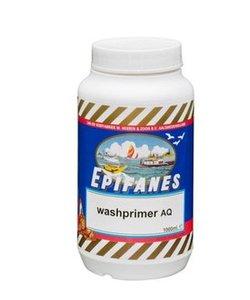 Epifanes Washprimer AQ