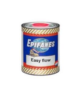 Easy-Flow
