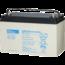 Cellpower Cellpower AGM Accu CPX-115