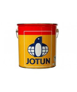 Spontan Varnish (5 liter)