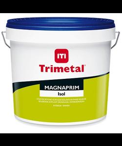 Magnaprim Isol