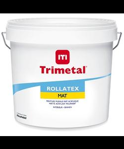 Rollatex Mat