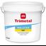 Trimetal Rollatex Mat