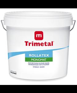 Rollatex Monomat