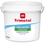Trimetal Rollatex Monomat