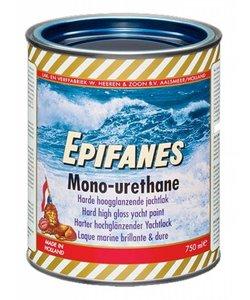 Aflak Mono-urethane
