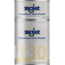 Seajet 130 Polyurethaan Vernis (1 Liter)