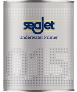 Grondverf 015 Onderwater primer