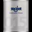 Seajet Grondverf 015 Onderwater primer