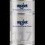 Seajet Grondverf 117 Multipurpose Epoxy
