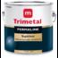 Trimetal Permaline Supérieur