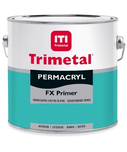 Permacryl FX Primer