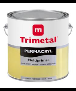 Permacryl Multiprimer
