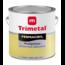 Trimetal Permacryl Multiprimer