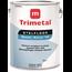 Trimetal Stelfloor Decor Acryl