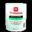 Trimetal 5 Liter Stelfloor Primer Acryl