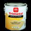 Trimetal Stelfloor Traffic Paint