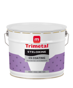 Steloxine CS Coating