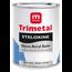 Trimetal Steloxine Decor Acryl Satin