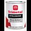 Trimetal Steloxine Decor Brillant