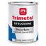 Trimetal Steloxine Decor Satin