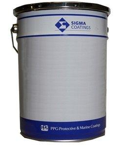 Sigmarine 35