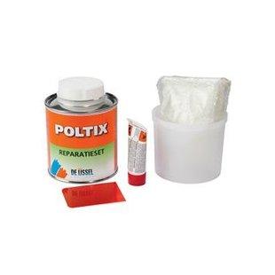 Poltix Reparatieset