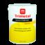 Trimetal Dialvernis (5 liter)