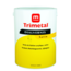 Trimetal Dialvernis