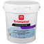 Trimetal 15 Liter Dialcolor Tinted