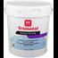 Trimetal Dialcolor Tinted (15 liter)