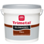Trimetal Globacryl Fibra