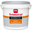 Trimetal Globalite Classic