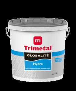 Globalite Hydro