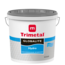 Trimetal Globalite Hydro