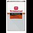 Trimetal Globatec Hydrofuge 5 Liter